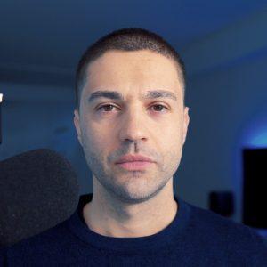 Slobodan Manic No Hacks Marketing